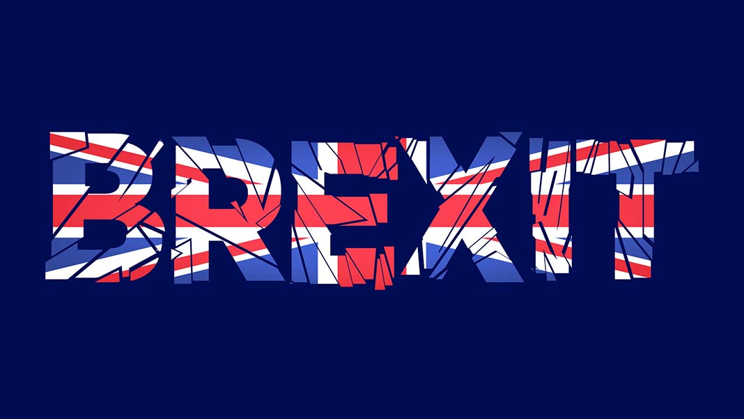 Brexit: Instead of Deregulation, British Small Businesses Face Uncertainty