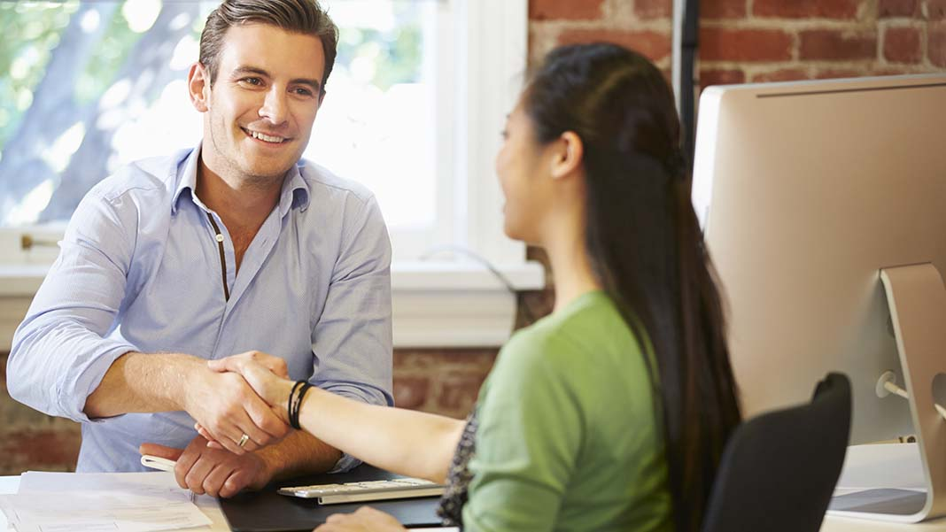 The Definitive Guide to Interviewing Candidates