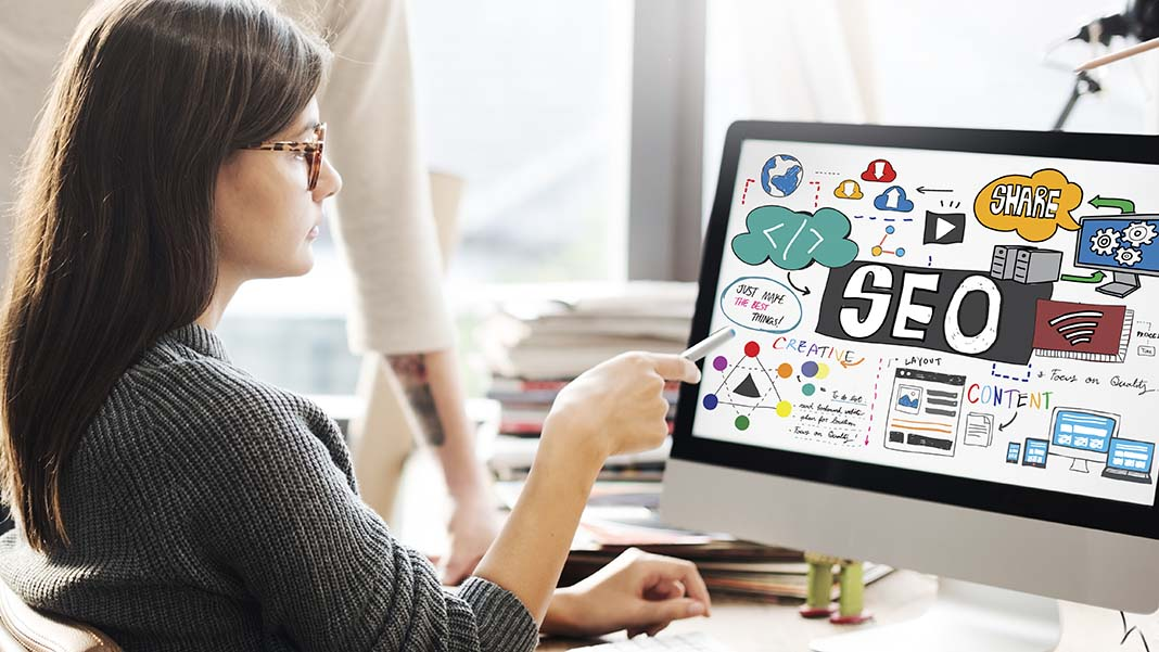 5 Places to Focus Your SEO Budget for Cost Effectiveness
