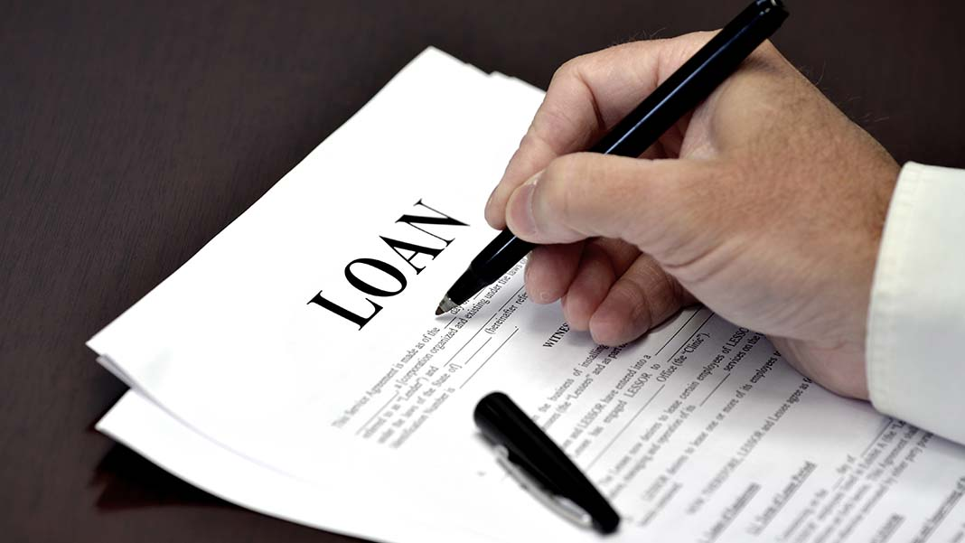 Are Fast Business Loans Still Available During Covid-19?