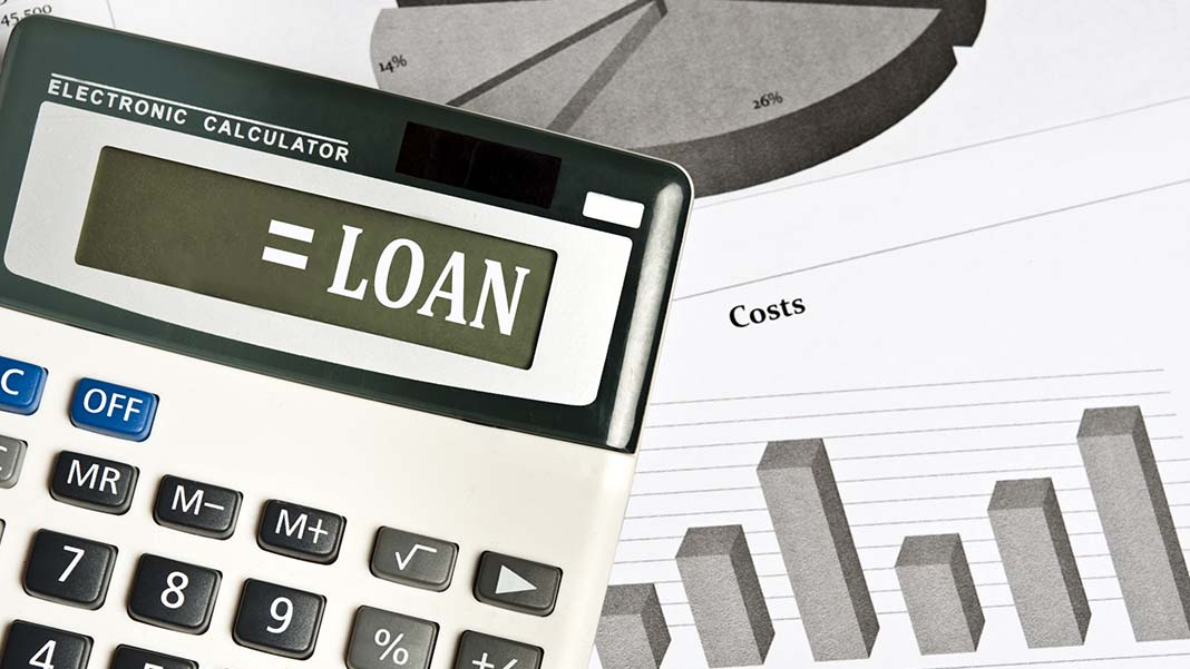 6 Reasons You Might Want to Get a Business Loan