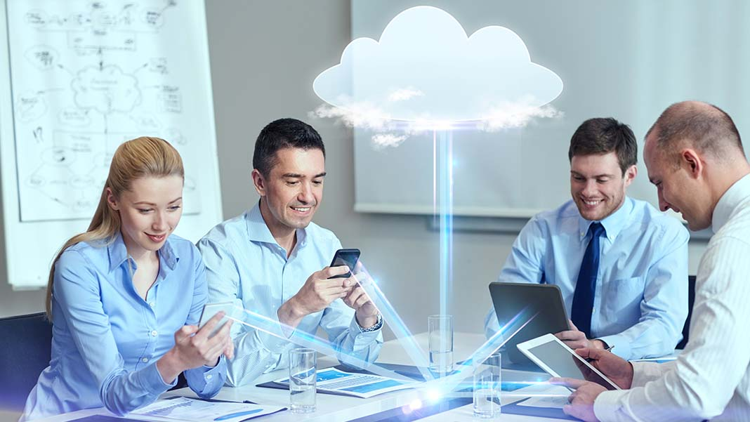 Safety First: How to Test Your Cloud Backup Solution