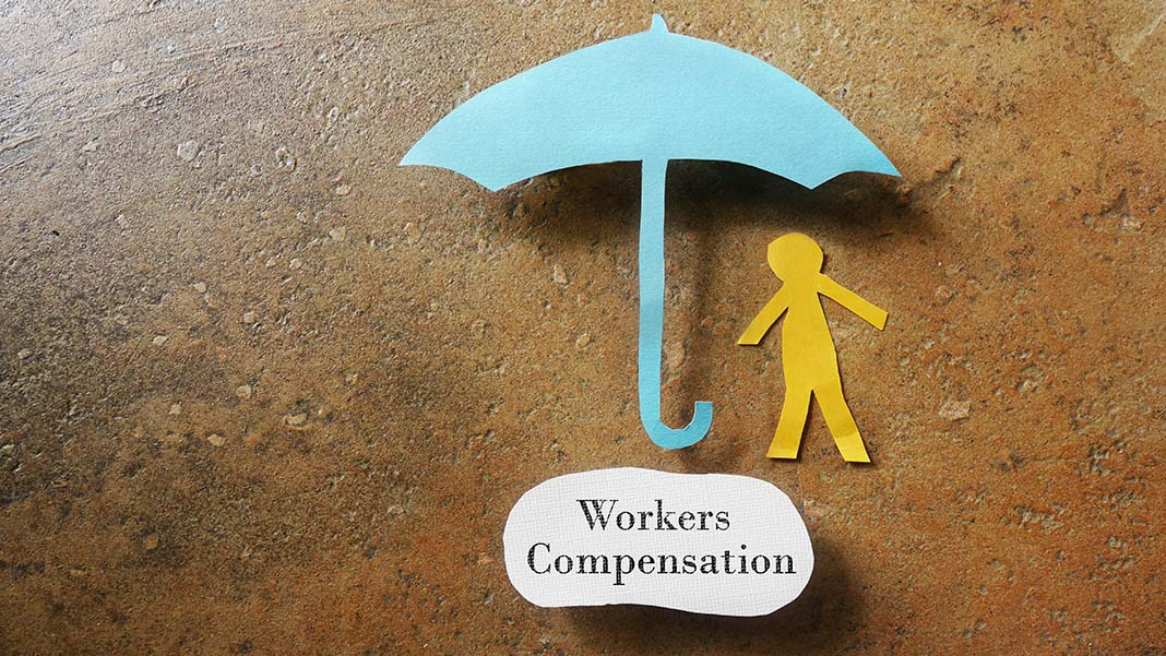 7 Simple Steps You Can Use to Stop Workers' Comp Fraud
