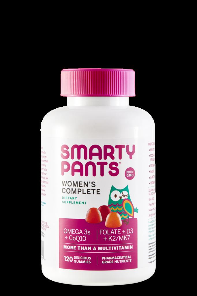SmartyPants 02