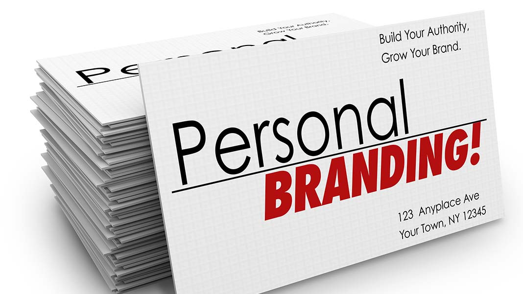 5 Uncommon Personal Branding Tips for Success