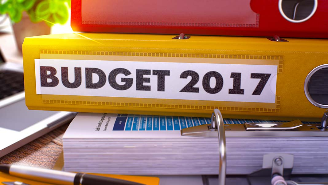 Why Every Organization Needs a Budget
