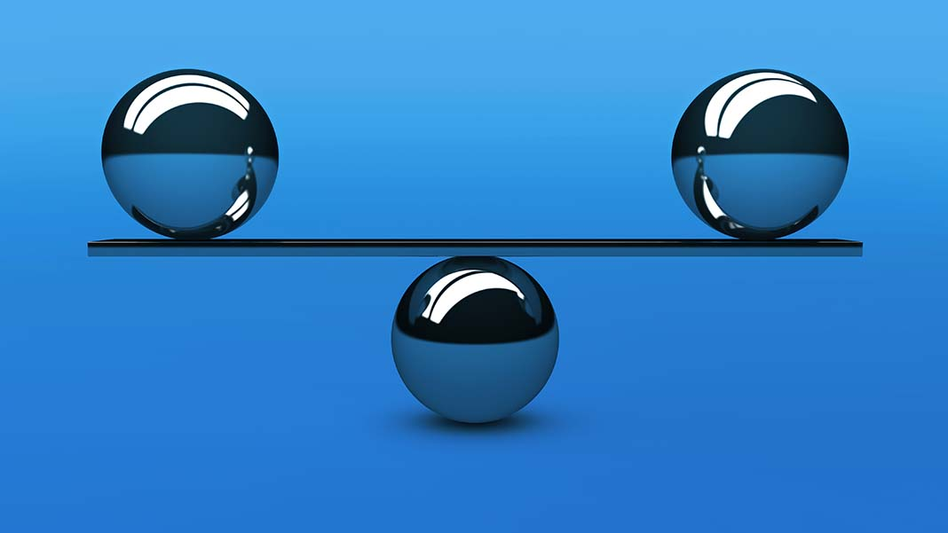 Balancing Compliance with Business Growth