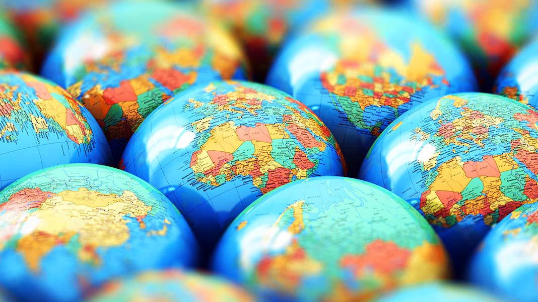 Consider Hiring International Students to Give Your Business a Global Presence