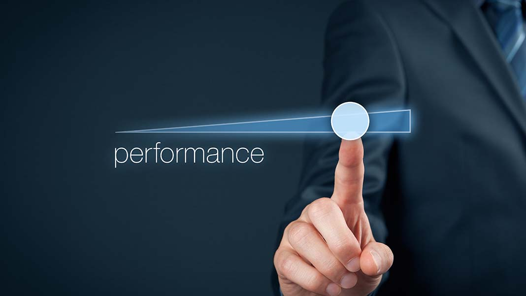 The Importance of a Distinctive High-Performance Culture