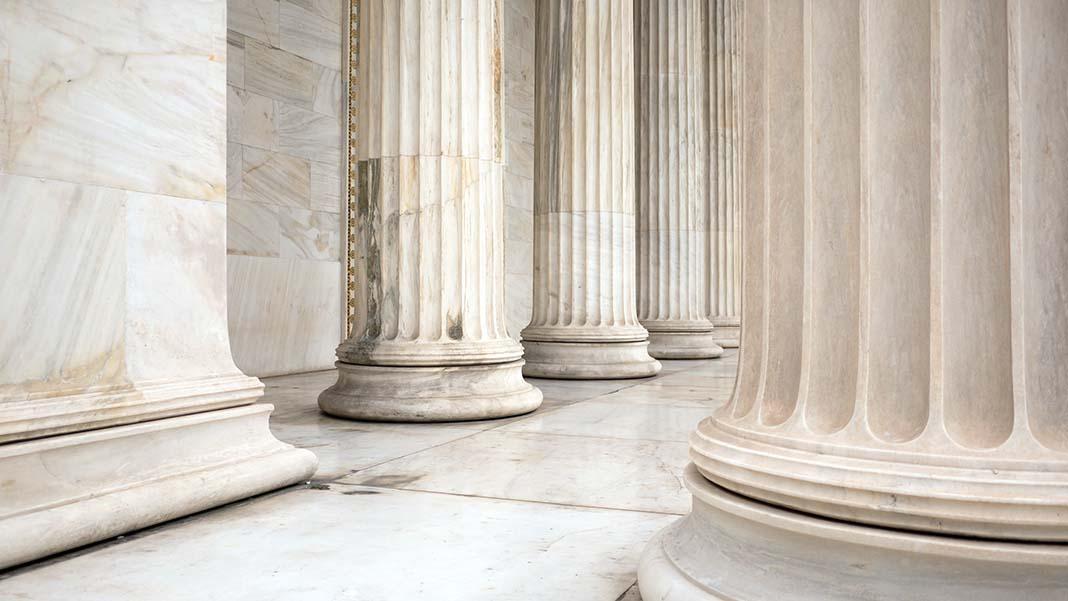 4 Pillars of Social Capitalism Drive Good Business