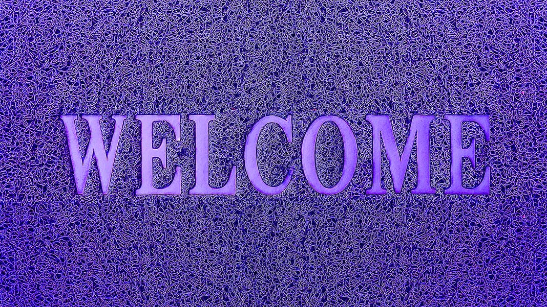 5 Proven Tactics to Welcome New Employees