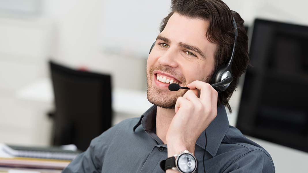 4 Steps to Skyrocket Your Outbound Sales Call Closing Rate