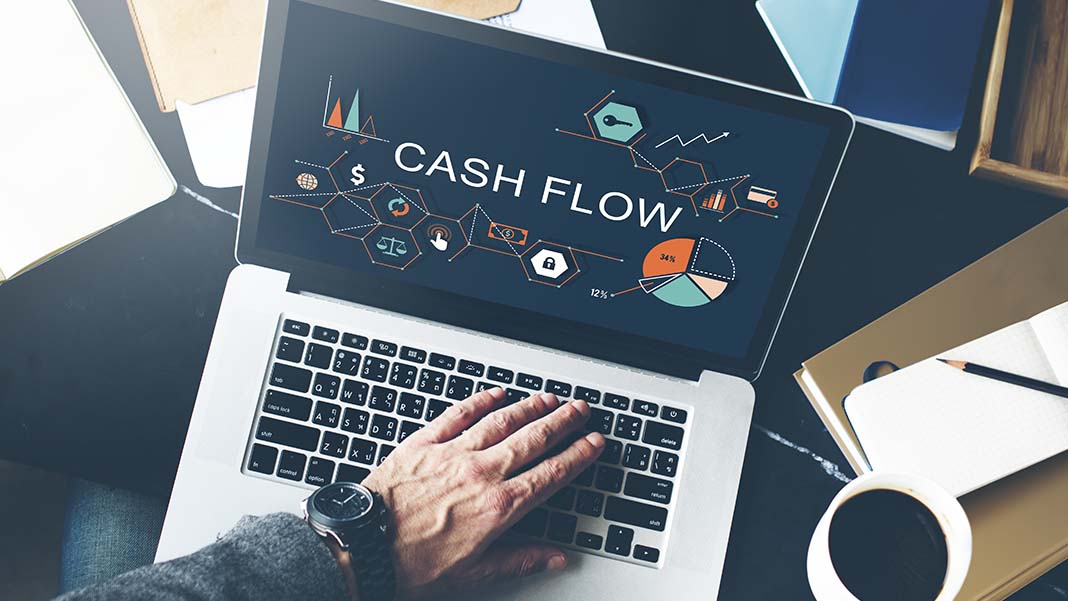 Understanding Point of Cash Flow and Working Capital Requirements in Franchising