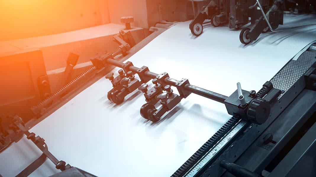 Valuable Printing Concepts You'll Want to Know for Marketing: Part 2