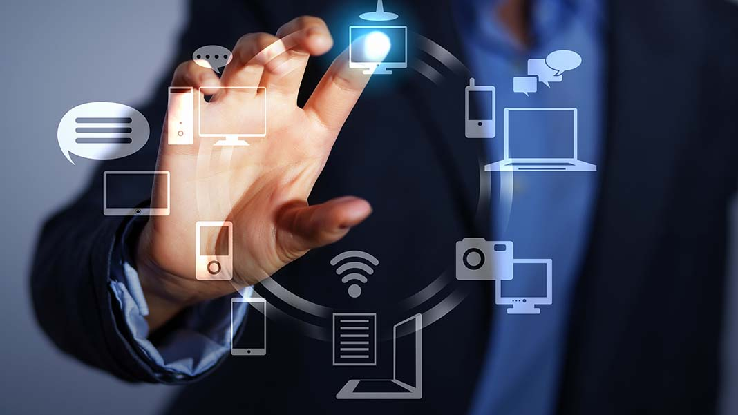 5 Ways Small Businesses Can Embrace Smart Home Technology