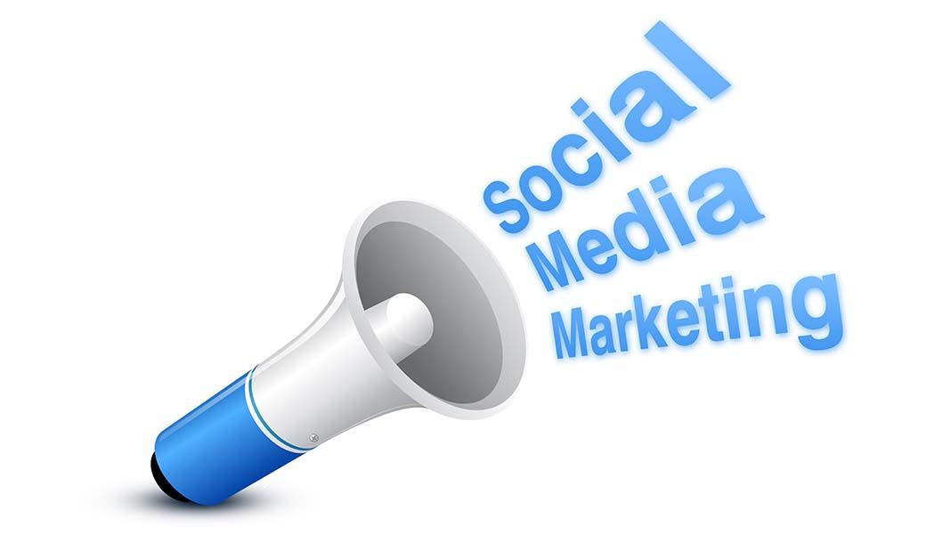 7 Costly B2B Social Media Marketing Fails