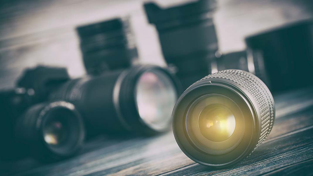 How to Use Images in Your Content Marketing Strategy