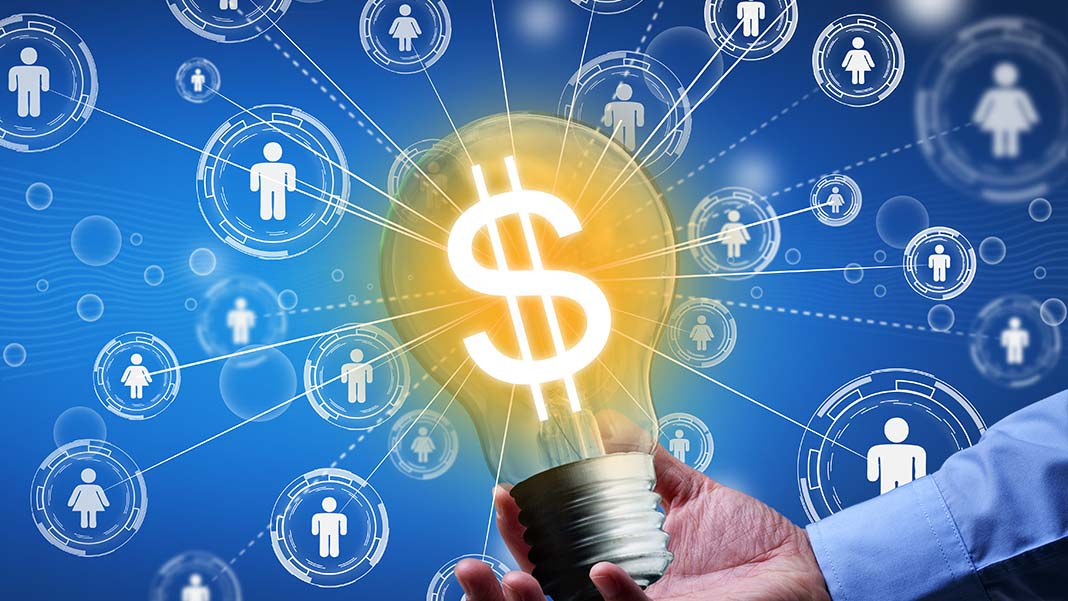 Is Crowdfunding Still a Good Way to Gain Investment?