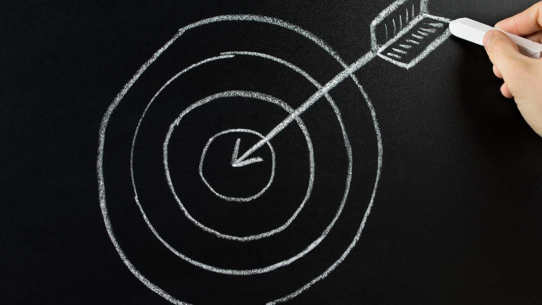 Retargeting: Who Do You Have in Your Sights?