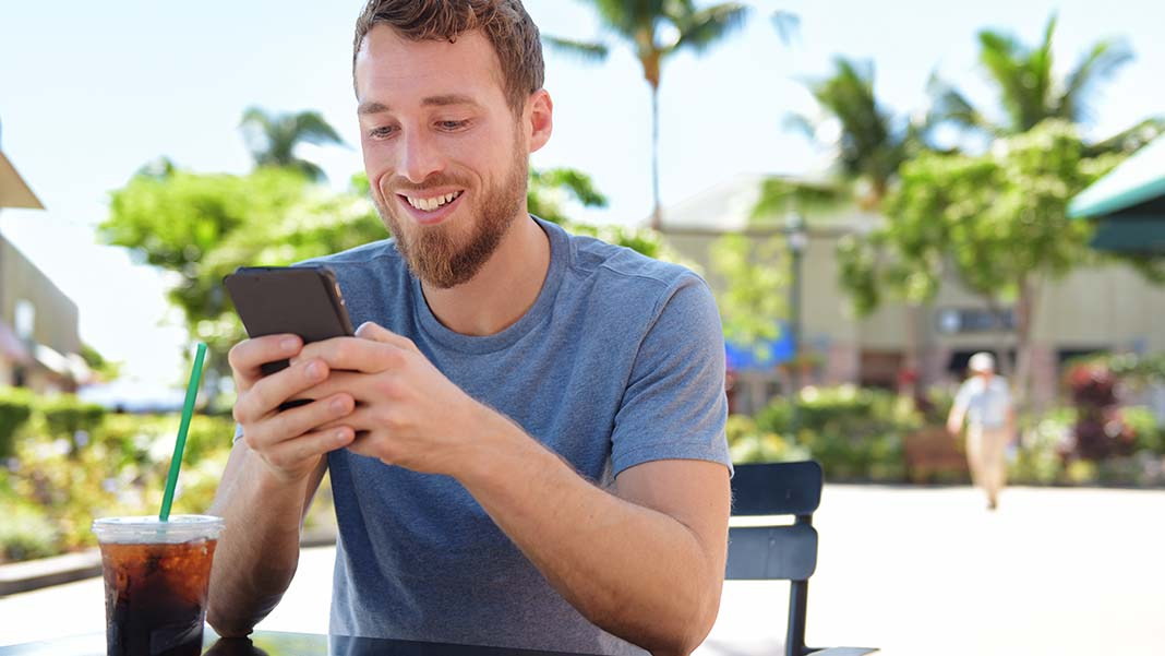 What's More Important: Social Media or Mobile Marketing?