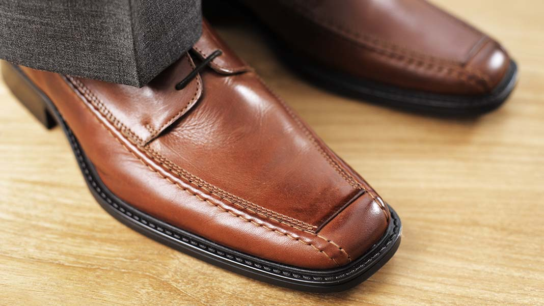 Your Customer's Point of View: Walk a Mile in Their Shoes