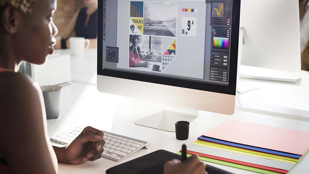 Freelancer or Agency: Which is Right for Your Content Needs?