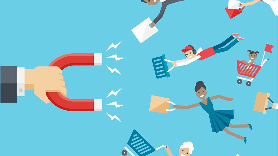 How to Create the Perfect Lead Magnet for Your Business