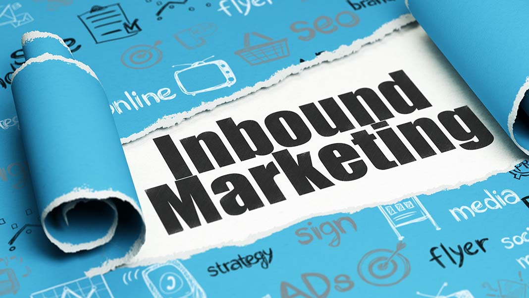 4 Lead Sources to Incorporate in Your B2B Inbound Marketing Strategy