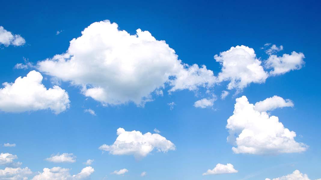 Let's Talk Cloud Communications
