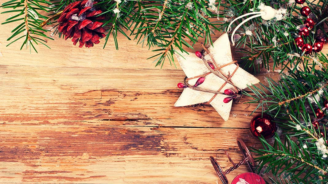 The Marketer's Guide to Preparing Early for Christmas