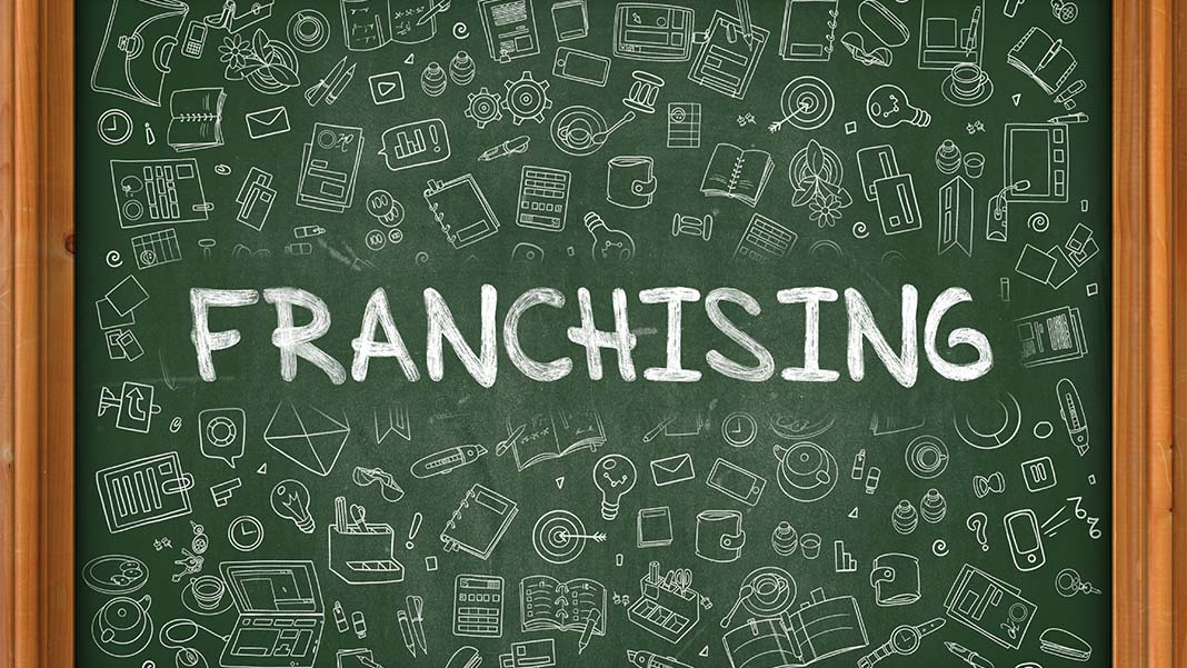 3 Options Beyond the Standard Franchise