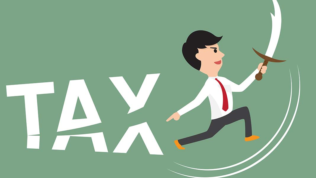 Tax Deductions for New Small Business Owners