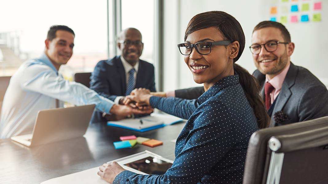 5 Ways for Leaders to Influence Organizational Culture