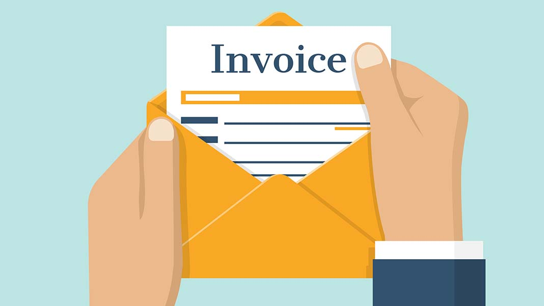 What You Need to Know About Invoice Financing