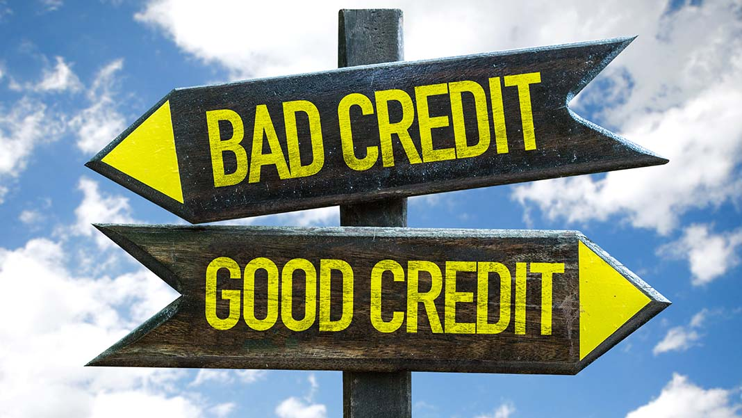 How to Start a Small Business Without Ruining Your Credit