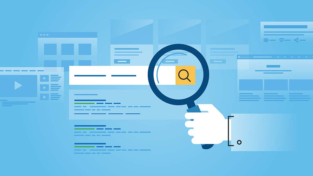 The Latest Local Search Ranking Factors Impacting Your SEO Strategy