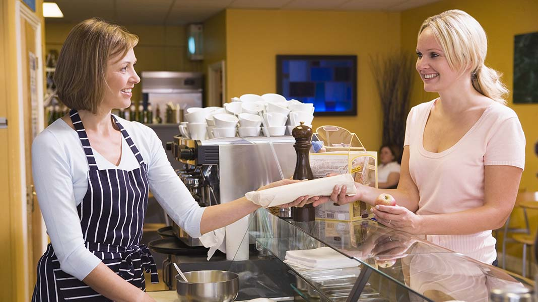 Why Putting the Customer First is a Profitable Strategy