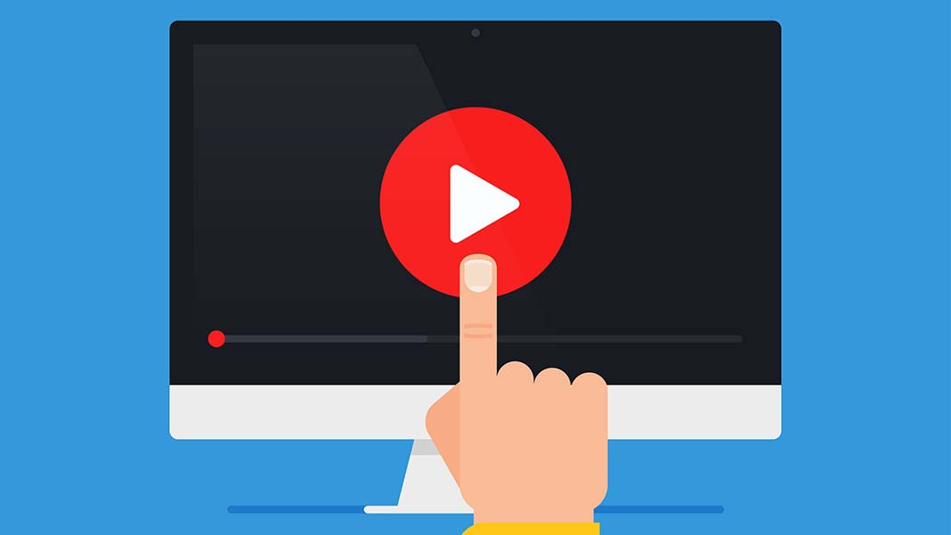 The Why and How of Video Marketing