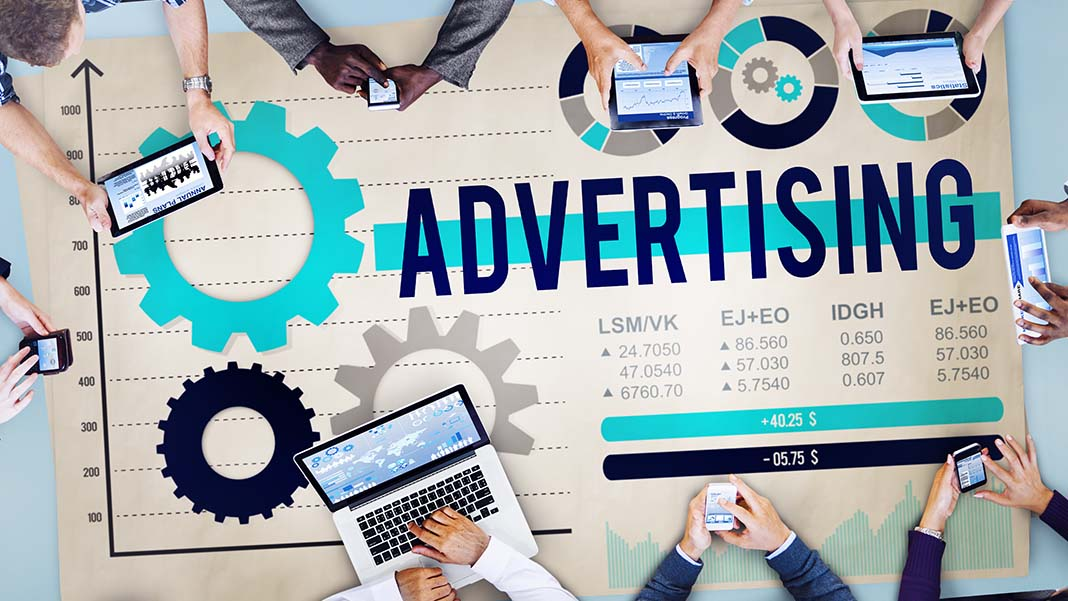 What Advertising Structure Makes Sense for Your Franchise?