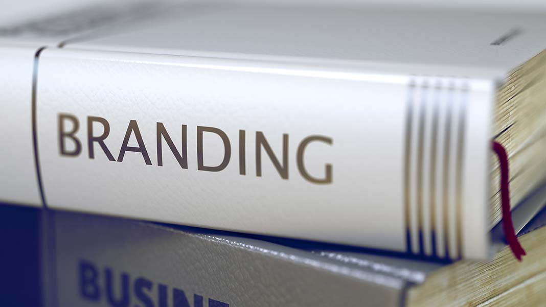 4 Win-Win Formulas to Successful Office Branding