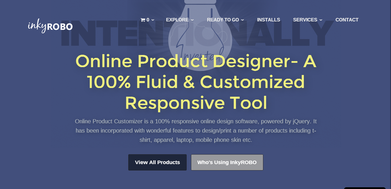 Shirt design wordpress plugin -  A Marketplace Where You Can Find A Great Range Of Product Customizer Software Right From T Shirt Designer Tool To Product Designer Wordpress Plugin