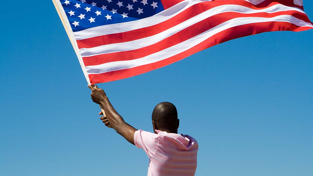 4 Immigrant Success Stories That Prove the American Dream is Still Alive