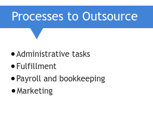 outsourcing-02