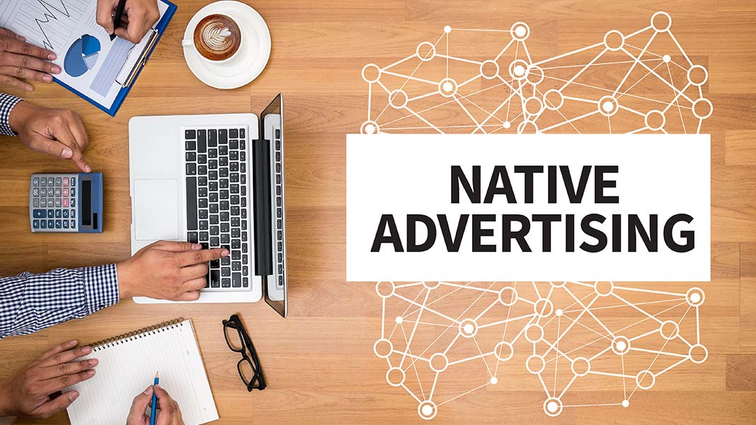 Are You Ready to Go Native?