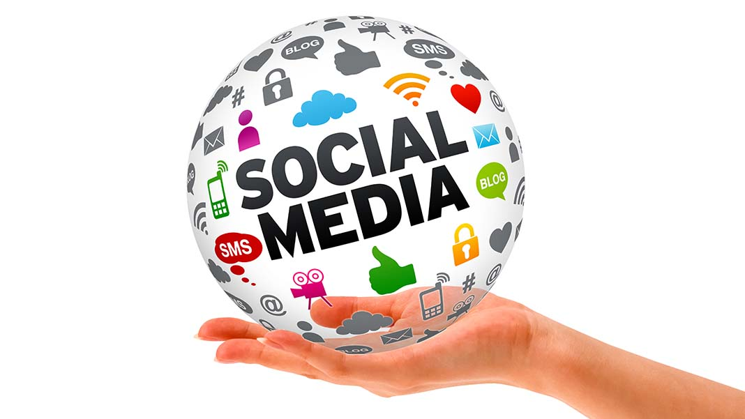 Social Media Magic: How to Build a Powerful Marketing Campaign