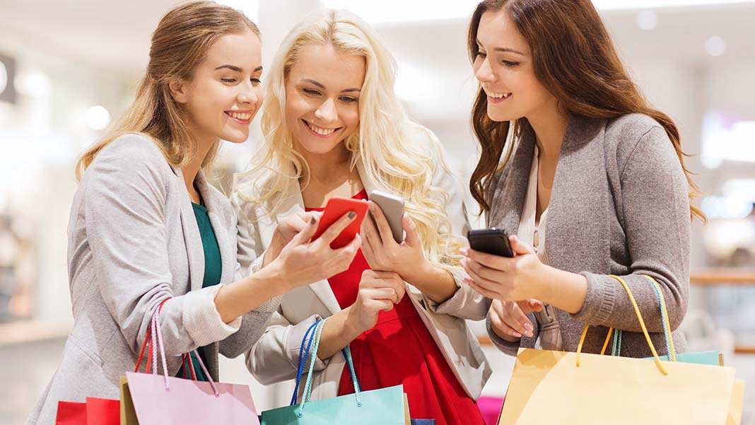 13 Digital Trends for Retail Success