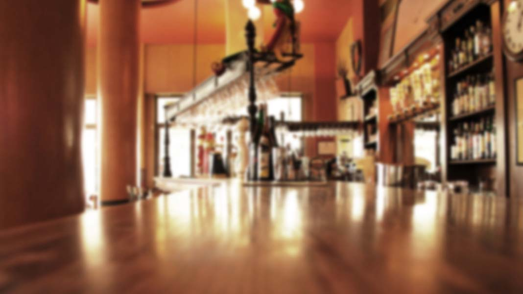 The Restaurant Biz: What You Need to Know Before Opening Your First Location