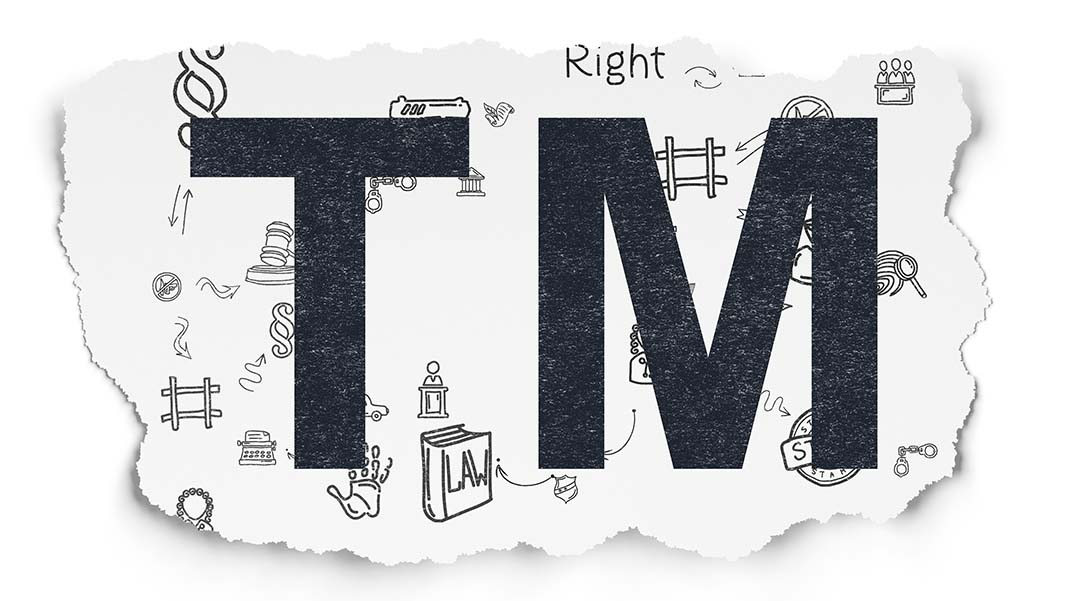 Don't Neglect These Trademark Basics to Protect Your Product