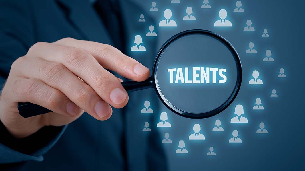 3 Ways to Keep Your Best Talent for the Long Haul