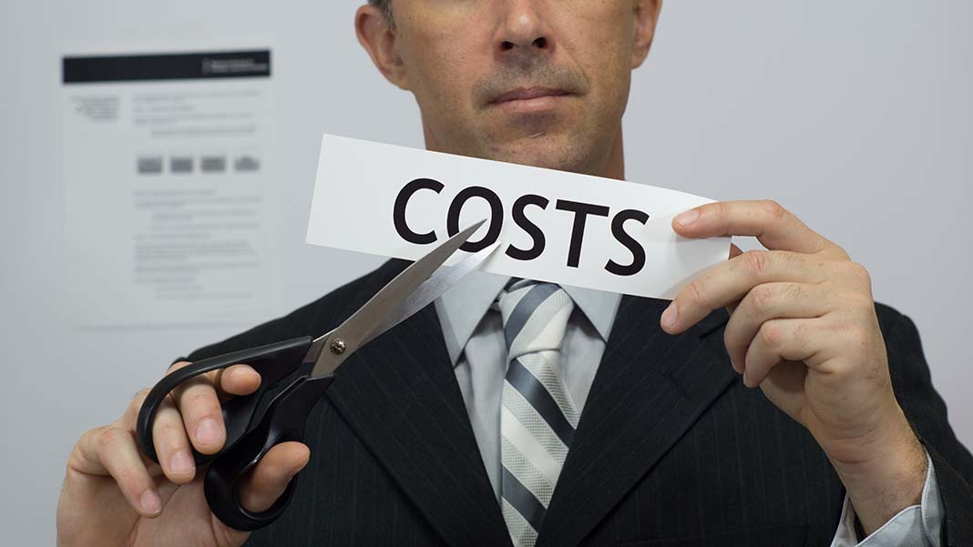 10 Basic Tips to Reduce Costs and Grow Faster